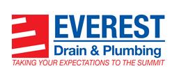 Everest Plumbing